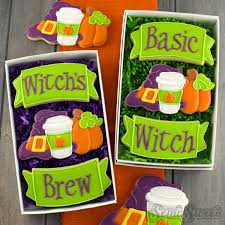 new halloween cookie cutters and designs halloween cookie
