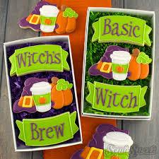 Halloween Sugar Cookies Decorating Idea new halloween cookie cutters and designs halloween cookie