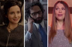 gilmore girls thanksgiving episode gilmore girls u0027 cameos every famous face who has ever visited