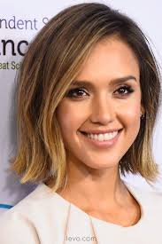 hispanic woman med hair styles best 25 mexican hairstyles ideas on pinterest blonde hair