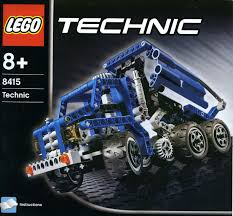 lego technic logo technic 2005 brickset lego set guide and database