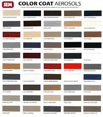 car interior paint colors creativity rbservis com