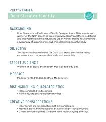 creative design brief questions 19 best creative brief templates images on pinterest creative