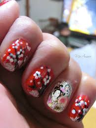 the world u0027s best photos of japan and nailart flickr hive mind