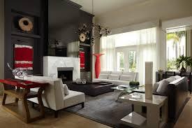 top interior designers david rockwell u2013 best interior designers