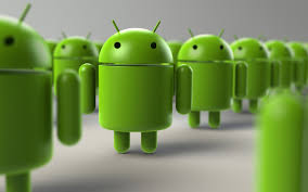 android firmware android adware infiltrates devices firmware trend micro apps