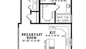 house with separate guest house home plans with guest house luxamcc org