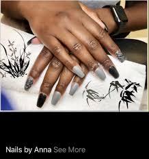 mk nails u0026 spa 47 photos u0026 41 reviews nail salons 2412 e