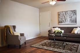 marland place temple tx apartment finder