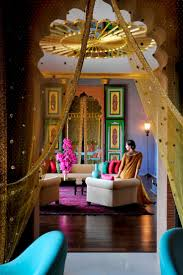1474 best riads and moroccan style images on pinterest moroccan taj palace hotel marrakech morocco
