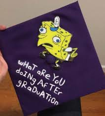 where to buy graduation caps graduation cap ideas and also where can i get my graduation cap