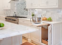 new remodeling kitchen ideas home bunch