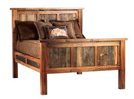 mwf mountain woods furniture