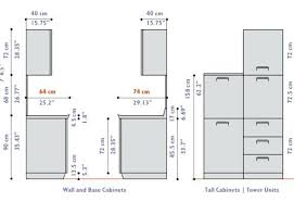 typical kitchen island dimensions typical kitchen island dimensions altmine co