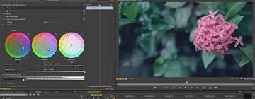 tutorial editing video di adobe premiere color correction in premiere pro cs6 layers magazine