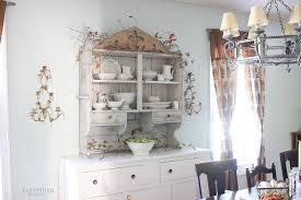 farmhouse dining room reveal hometalk