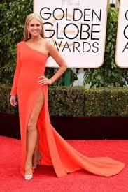 one shoulder celebrity formal gowns dresses for sale