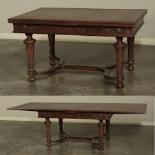 Extra Long Dining Table Seats 12 by Antique Tables Dining U0026 Kitchen Tables Inessa Stewart U0027s Antiques