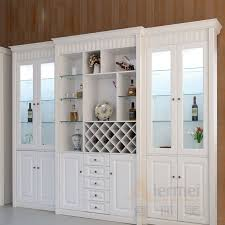 Living Room Cabinets With Doors Best 25 Bookcase With Glass Doors Ideas On Pinterest Ikea
