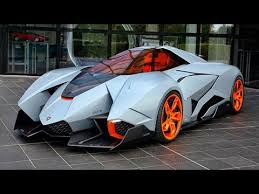 cars that look like lamborghinis 8 cars that look like they were designed by aliens