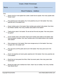 super teachers worksheets archives edumonitor