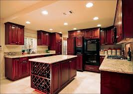 cabinet liquidators near me kitchen 15 inch deep wall cabinets 39 inch cabinets 8 foot ceiling