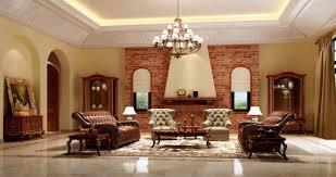 spanish living room designs living room design ideas