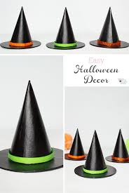 Halloween Decorated Cakes 496 Best Real Halloween Fun Images On Pinterest Halloween Crafts