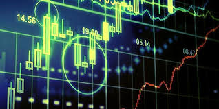 bid ask significato guida al trading lo spread bid ask