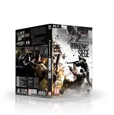 siege pc gamer overview for z170a krait gaming r6 siege motherboard the