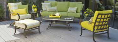 woodward outdoor furniture home design