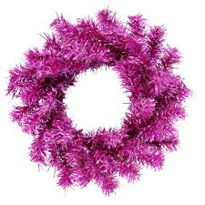 christmas decorations wreaths colorful christmastopia com