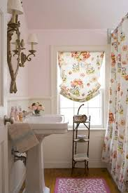 pink bathroom decorating ideas 310 best pink bathrooms images on pink bathrooms