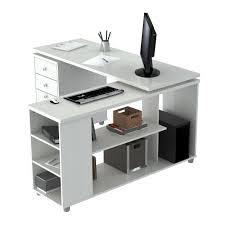 Adjustable Height Desk Reviews by U Shaped Ergonomic Height Adjustable Desks Wayfair Motorized