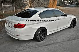 black rims for bmw 5 series concave rims for bmw giovanna luxury wheels