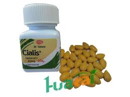 cialis herbal sex pills to helps men to achieve and sustain