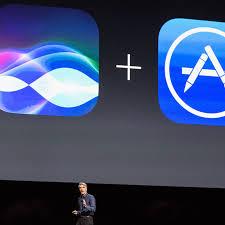 i spent a week yelling at siri in apple u0027s latest os sierra wired