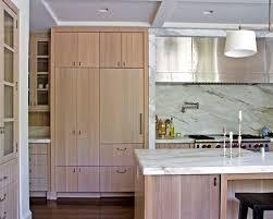 Kitchen Sink Cabinets Hbe Kitchen by Rift White Oak Canyon Creek Cabinet Company Kitchen Cabinets And