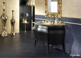 bathroom luxurious shower room design in a large modern bathroom