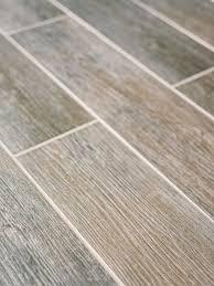 Basement Flooring Tiles With A Built In Vapor Barrier Sealing Basement Walls And Floors Hgtv