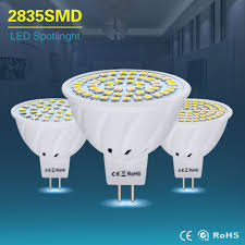 online buy wholesale led 24v mr16 from china led 24v mr16