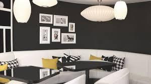 blanc déco peinture blanche salon blanc chambre blanche