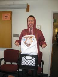 halloween costume idea u2013 elliott from et like totally 80s