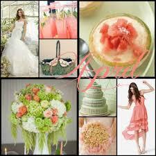 april wedding colors wedding colors by month