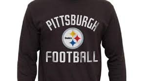 Best Gifts Under 25 by Best Nfl Christmas Gifts Under 25 For The Football Fan