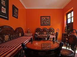Moroccan Inspired Bedroom Living Room Moroccan Themed Living Room Eclectic Living Room And