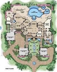 mediterranean villa house plans chelsea mediterranean house pleasing mediterranean house plans