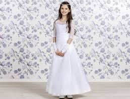 holy communion dress holy communion dresses sutton bridal studio