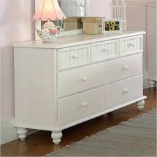 Inexpensive Dressers Bedroom Big Lots White Dresser Modern Cheap Big Dressers Marvelous Lots