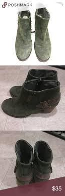 womens caterpillar boots size 9 womens caterpillar boots 9 5 caterpillar shoes green colors and